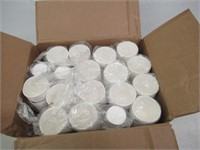 Starbucks SBK11032976 Hot Cold Cups, Compostable,