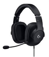 Logitech G Pro Gaming Headset w/ Pro Grade Mic for