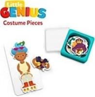 Osmo - Little Genius Costume Pieces - Includes 2