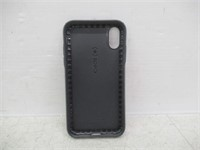 Speck Products Presidio Pro iPhone XR Case,