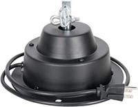 American DJ Supply M-101HD Mirror Ball Motor