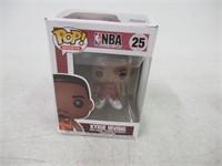 Funko Pop! NBA: Cleveland - Kyrie Irving
