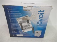 Levoit Humidifiers,6L Warm and Cool Mist