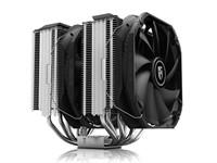 DEEP COOL Assassin III Air CPU Cooler, 7 Heatpipes