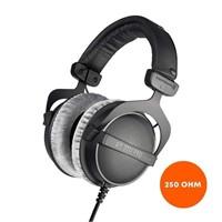 beyerdynamic DT 770 PRO 250 Ohm Over-Ear Studio