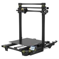 *SEALED* ANYCUBIC CHIRON Large 3D Printer w/