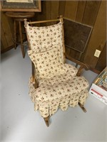 J. Edwards Estate Auction, Chatham *Online Only*