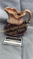 Multi Consignor Online Auction Ending 2/6/20