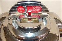 Thomas CR-9th Collector Edition Radio