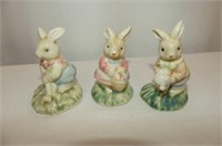 Wedgwood Peter Rabbit Cup, RA Jemima Puddleduck