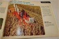 International Ag. Equipment 1973 Buyer's Guide
