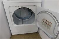 Kenmore 600 Dryer