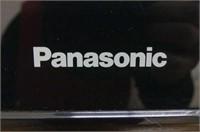 Black Panasonice 1100 Watt High Power Microwave