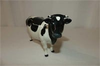 Beswick Holstein Cow