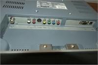 """Hisense LCD 15"""" Colour TV w/Remote"""
