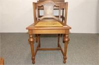 Student Desk w/Drawer & Chair