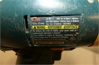 Ryobi 1/2 Inch 18 V Drill w/Battery & Charger