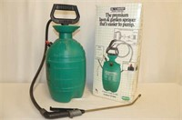 RL FloMaster PGX1002 Lawn & Garden Sprayer