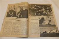 World War II Collector's Edition Magazine February