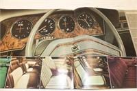 Literature--Thunderbird     1977-79-80-81-97