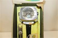 Camera Equipment--Polaroid, Vivitar, Sylvania,