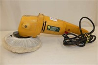 "Wen Two Speed  7"" Sander/Polisher"