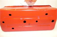 Case Toolbox