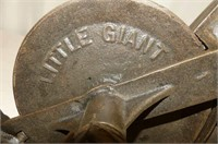 Little Giant No.3 Corn Sheller