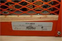 Electromode 4800W Milkhouse Heater