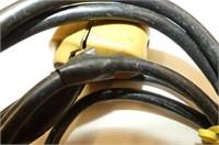 """Skilsaw 7 1/4"""" Saw, B&D 3/8"""" Electric Drill"""