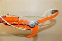 Long-handles Limb Trimmer, B&D Electric Trimmer