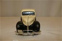 Ertl 1940 Ford Pickup