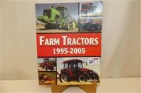 Farm Tractors 1995-2005