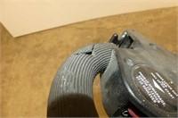 "Craftsman 12 Amp 18"" Cut Electric Mulching Mower"