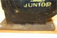 DeLaval Junior Cream Separator
