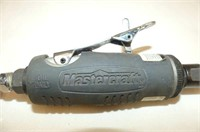 Nail Master Electric Brad Gun, Mastercraft Air Com
