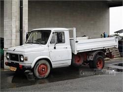 FIAT 616  Usato