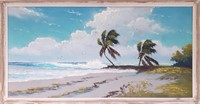 FLORIDA ESTATE SALES - Fine Art, Jewelry, & Collectibles