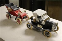 FEBRUARY 3RD - ONLINE ANTIQUES & COLLECTIBLES AUCTION