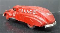 ERTL 1939 DODGE TEXACO BANK