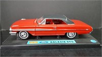 1964 FORD GALAZIE 500 SUNSTAR