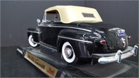 1948 FORD CONVERTIBLE