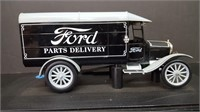 1925 FORD- TT PARTS DELIVERY