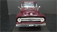 1953 FORD F-100 PICK UP
