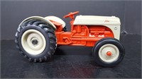 FORD MODEL TRACTOR