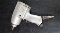 "½"" AIR IMPACT WRENCH"