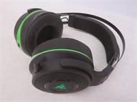 Thresher Ultimate Gaming Headset for Xbox One: