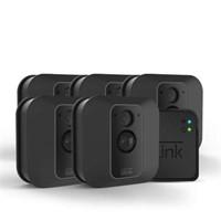 *SEALED* Blink XT2 Smart 5-Camera Security System