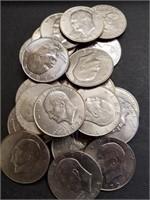 Castle Coin Auction #101 - Online