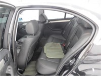 2004 BMW 320i 304063 KMS